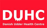 Danish Udder Health Centre